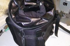 Герметичные вкладыши в сумки Торба XL Enduro, Торба XL (2)