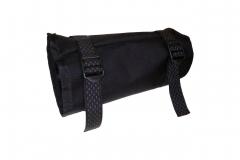 Дополнительный карман к торба Enduro (3)