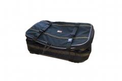 Задняя багажная сумка (3)