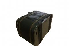 Задняя багажная сумка (5)