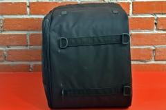 Задняя багажная 5