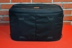 Задняя багажная 8