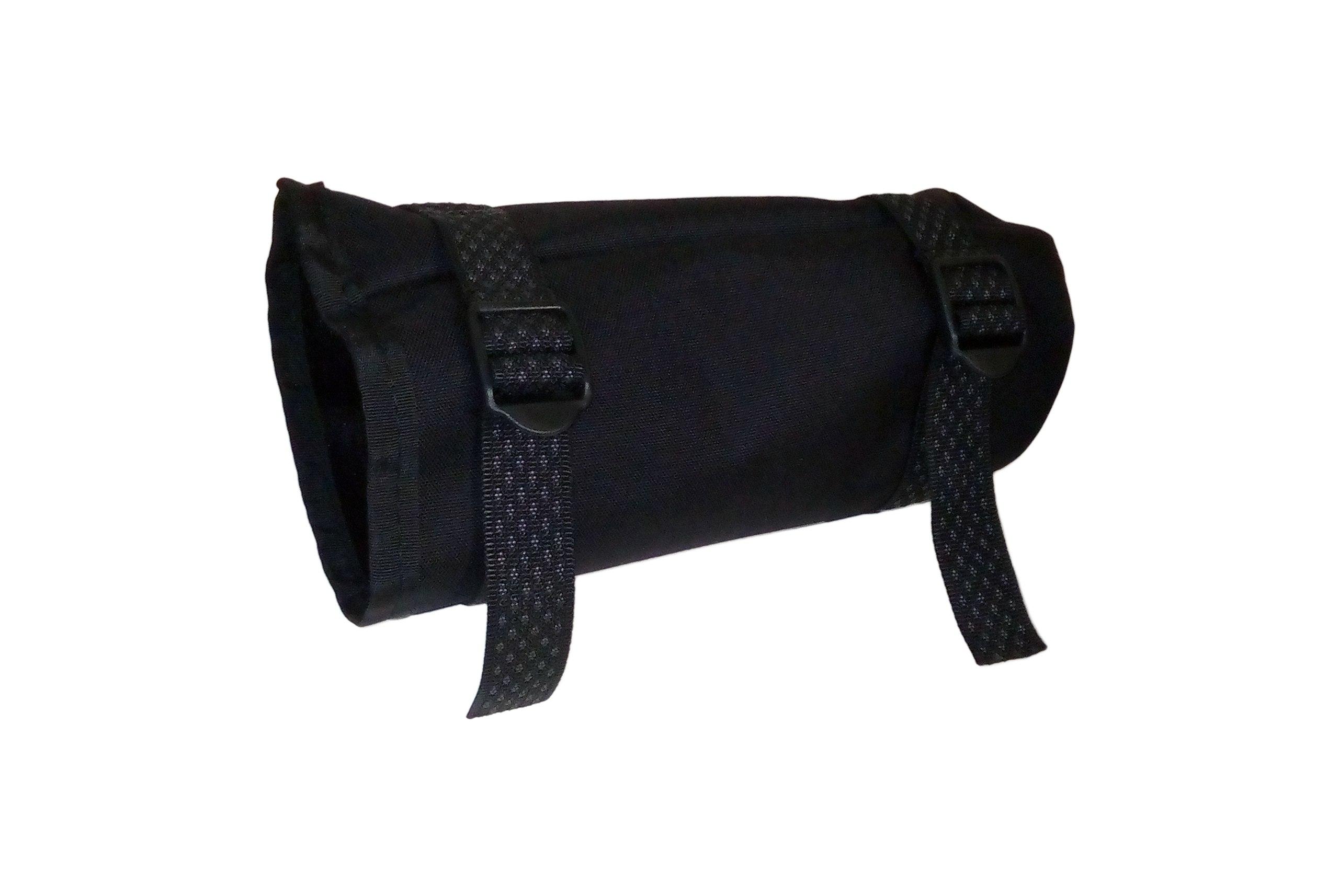 Дополнительный карман к торба Enduro (2)