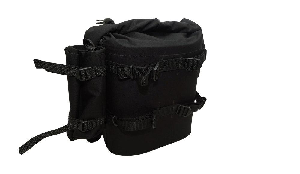 Сумки Торба XL Enduro (5)