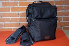 Плаванье рюкзак (11)