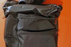 Плаванье рюкзак (12)