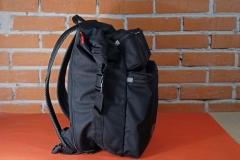 Плаванье рюкзак (3)