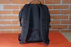 Плаванье рюкзак (4)