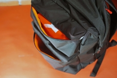 Плаванье рюкзак (5)