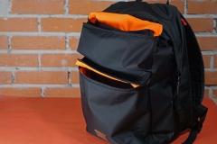 Плаванье рюкзак (6)