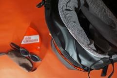 Плаванье рюкзак (7)