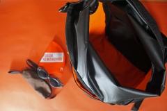 Плаванье рюкзак (9)