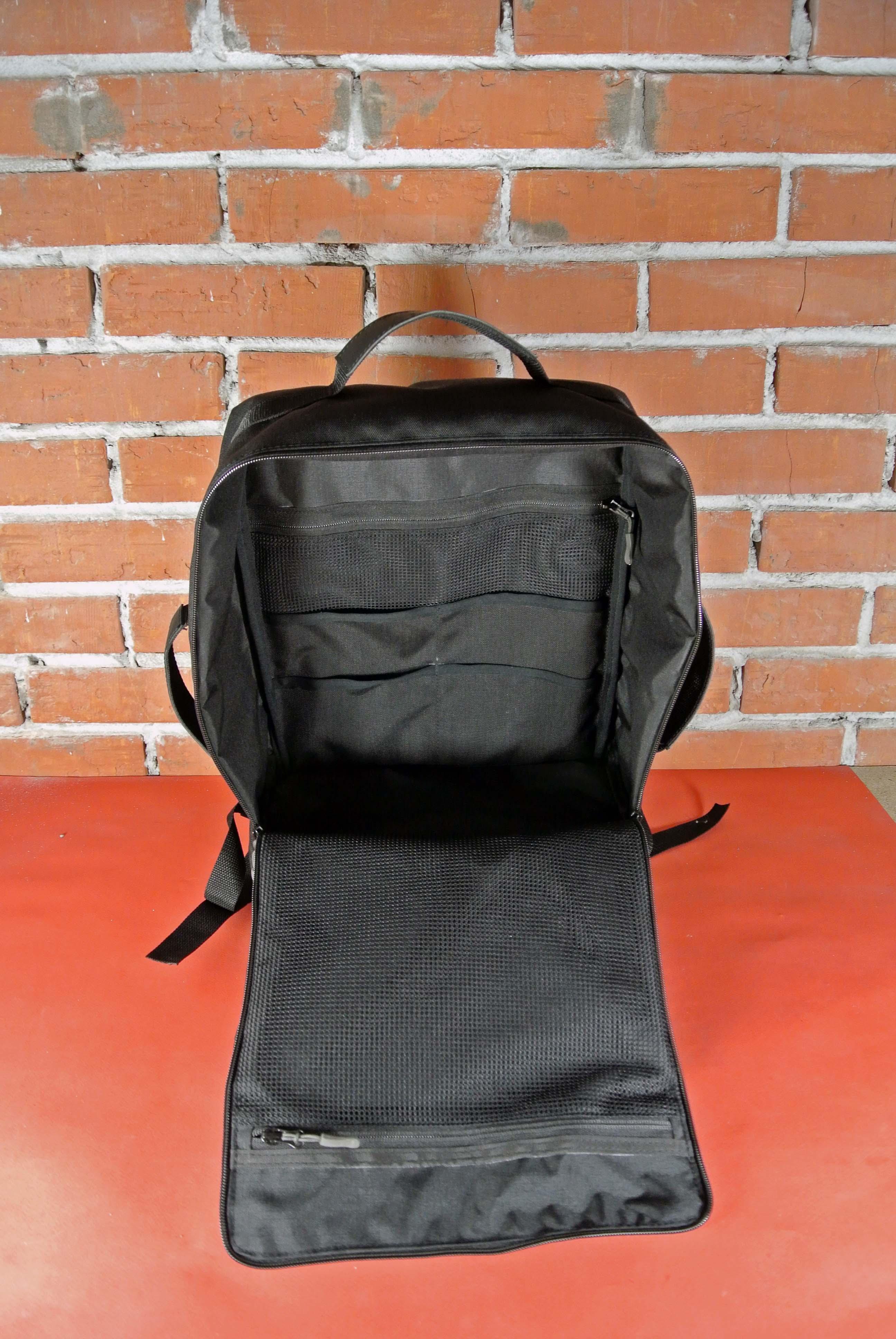 Рюкзак KOFRBAG (3)