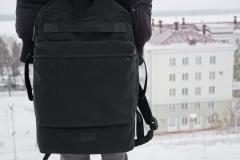 Рюкзак KOFRBAG (17)
