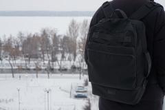 Рюкзак KOFRBAG (19)