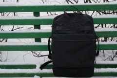 Рюкзак KOFRBAG (9)