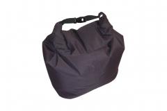 Герметичные вкладыши в сумки Торба XL Enduro, Торба XL (4)