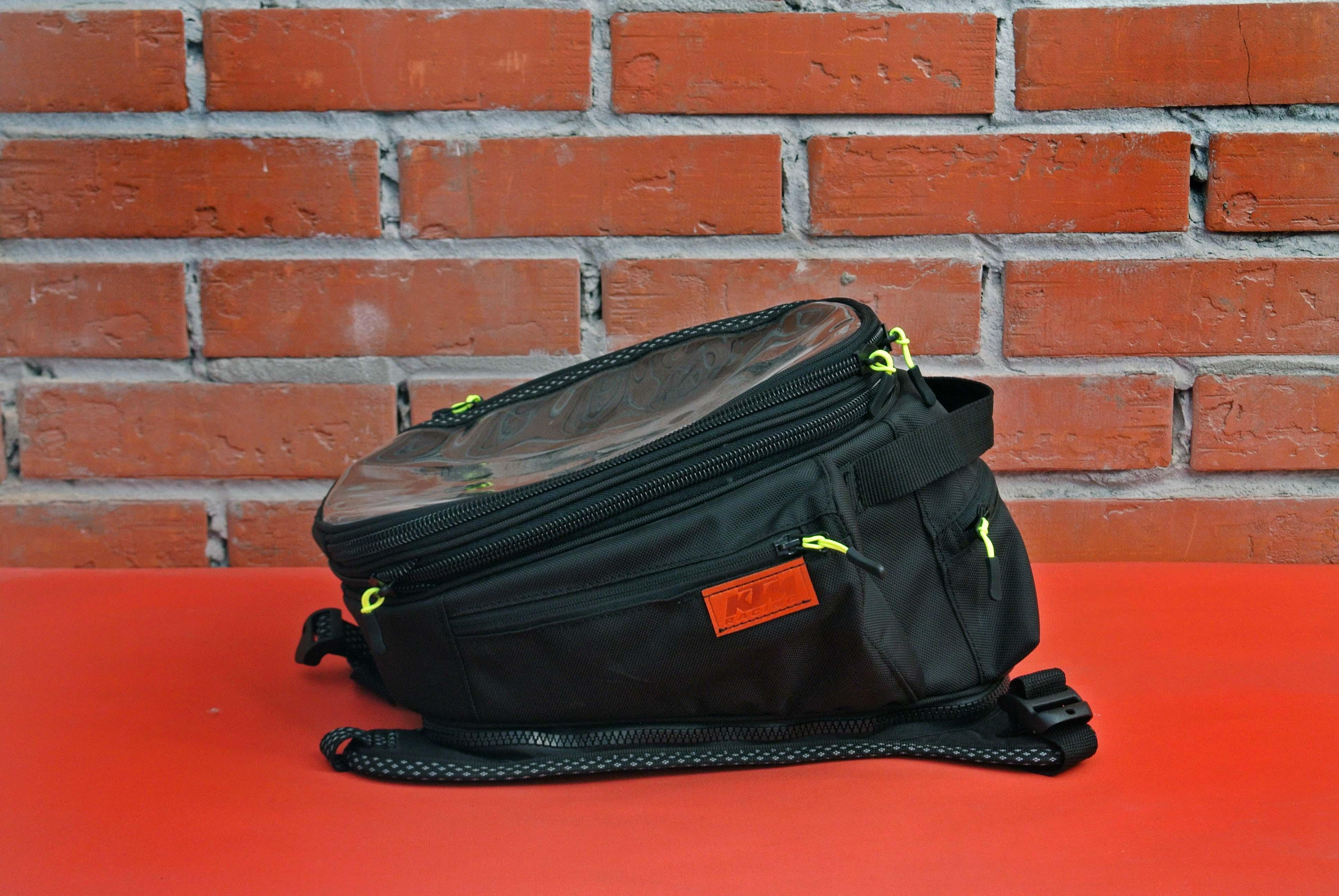 Набачная сумка 1