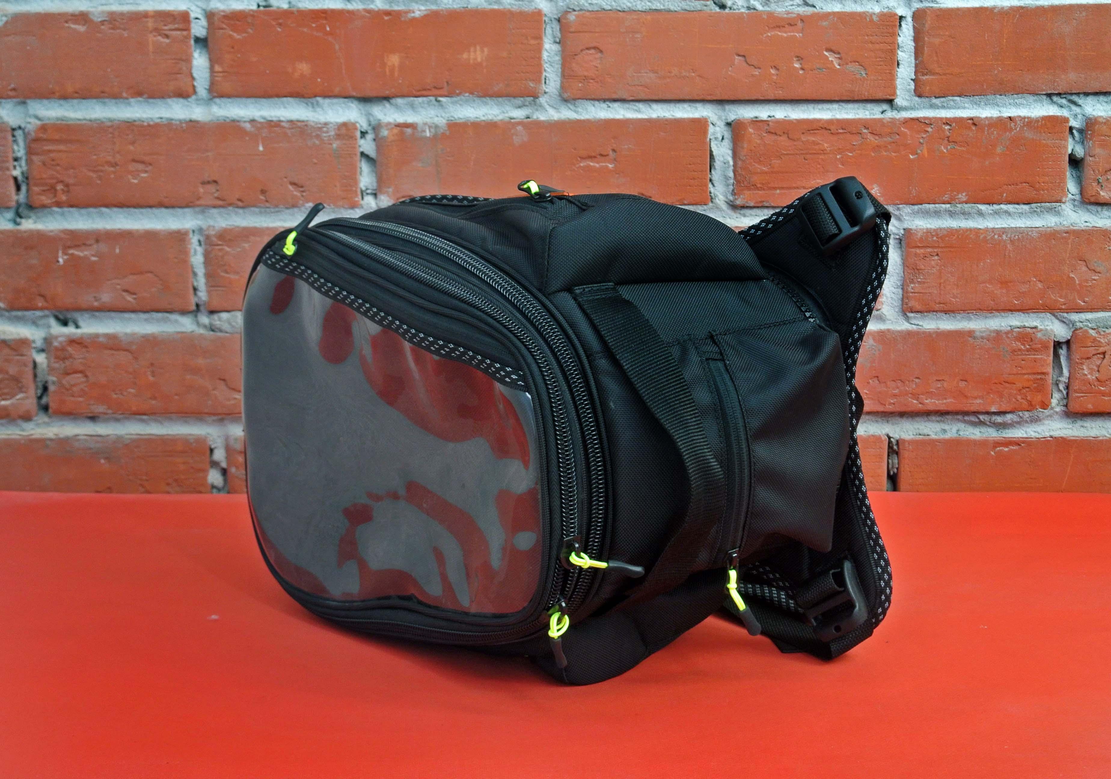 Набачная сумка 3