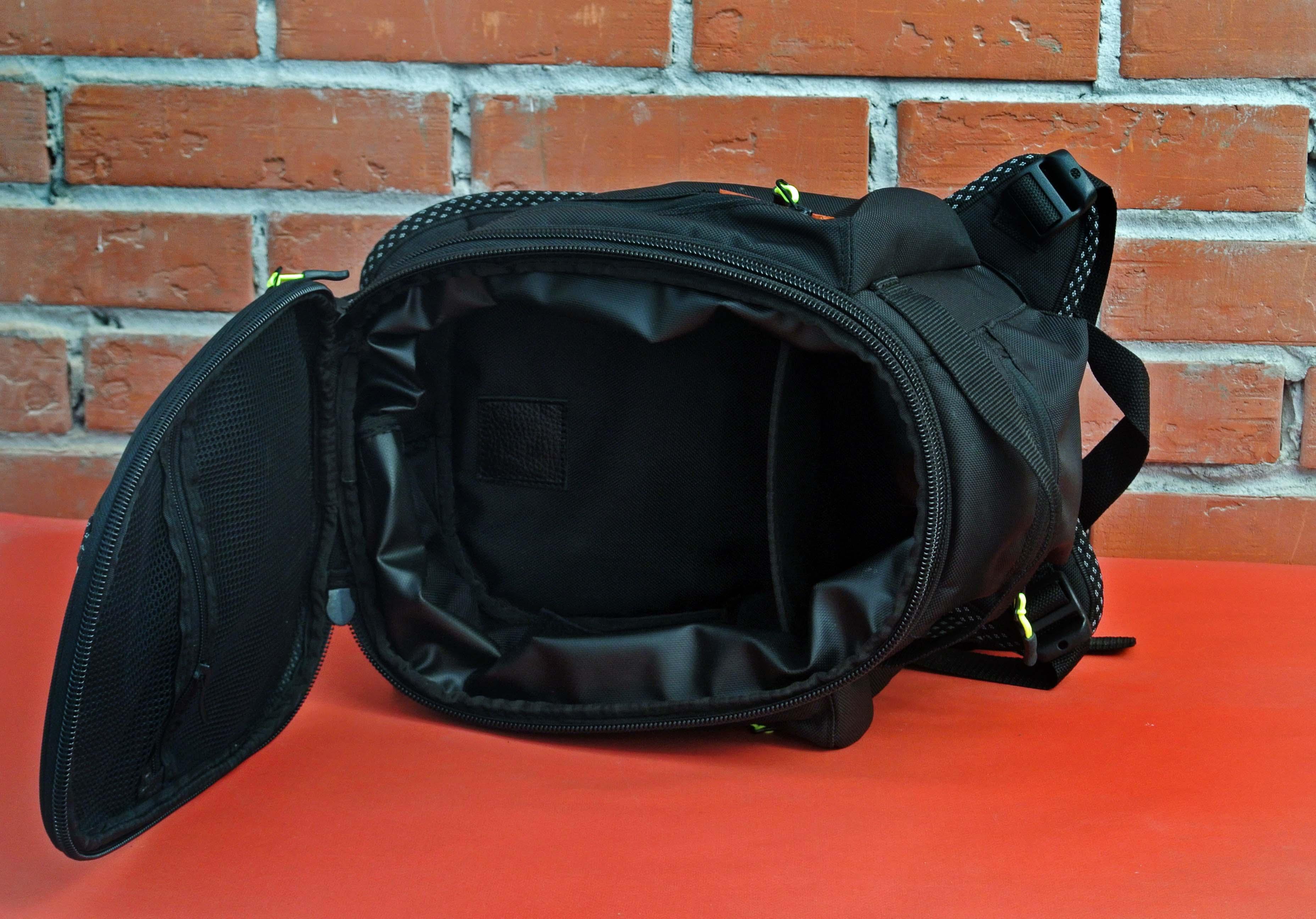 Набачная сумка 4