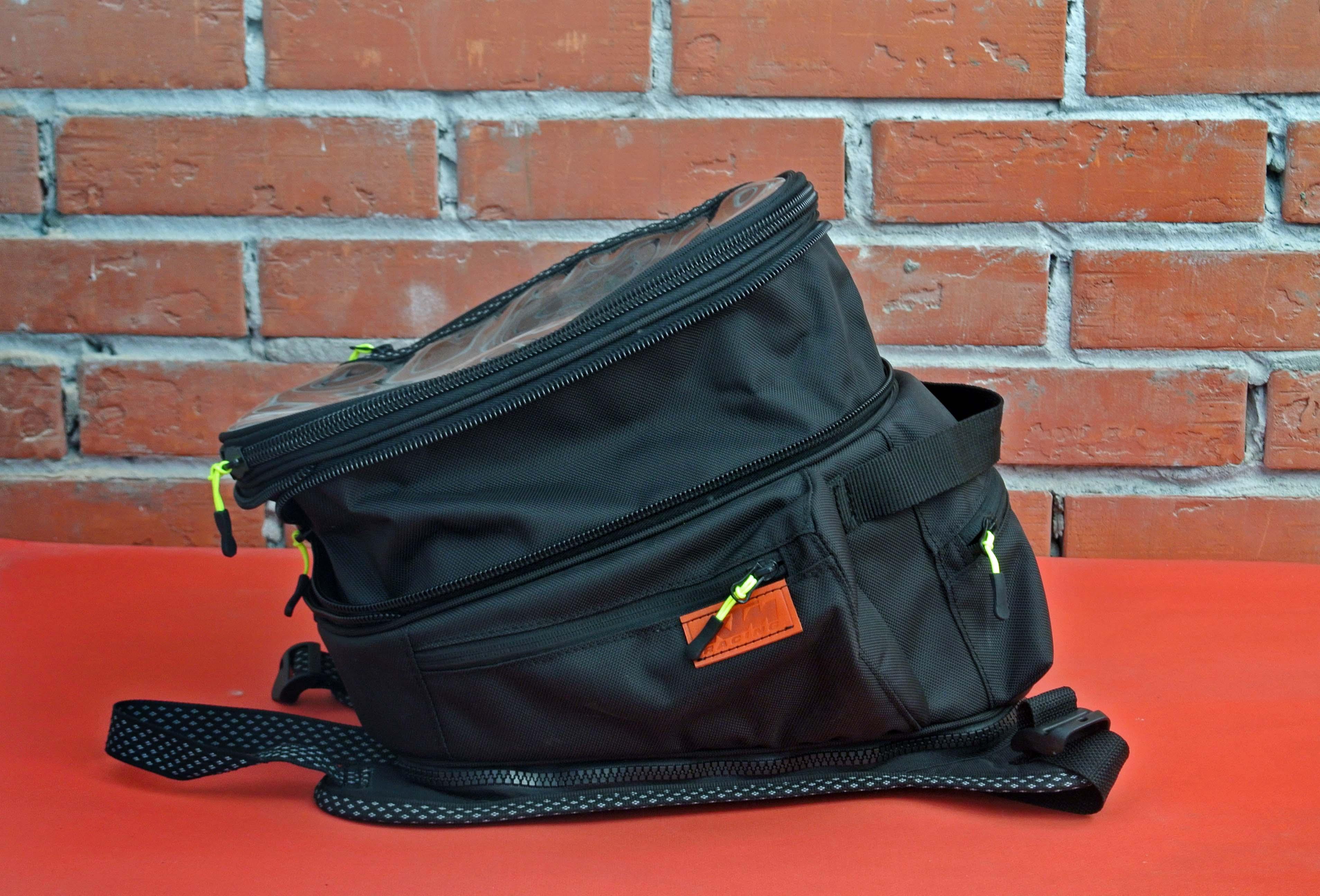 Набачная сумка 5