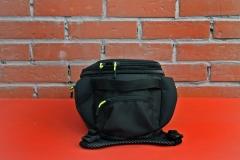 Набачная сумка 2