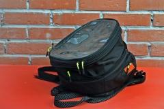 Набачная сумка 6