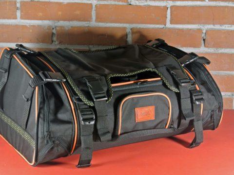 Багажная сумка